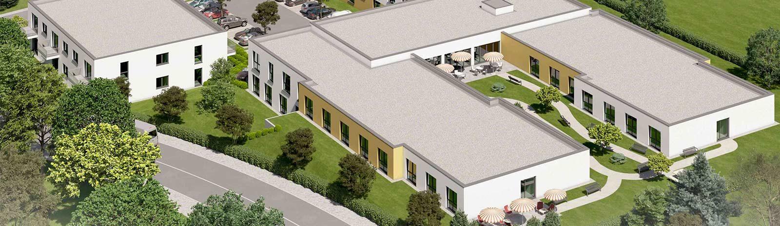 Haus-Neumünster_Visualisierung_web.jpg_1